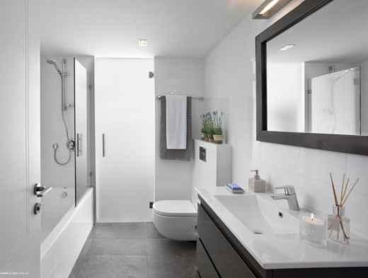 sanitaires bianucci mat riaux. Black Bedroom Furniture Sets. Home Design Ideas